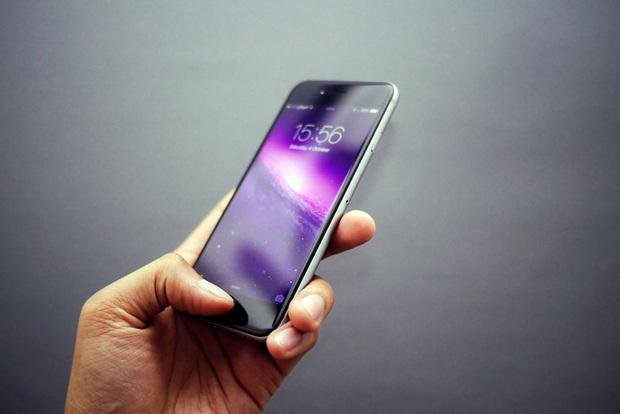 iPhone nâng cấp lên iOS 11 pin tụt chóng mặt, đây là cách để bạn khắc phục điều này - Ảnh 1.