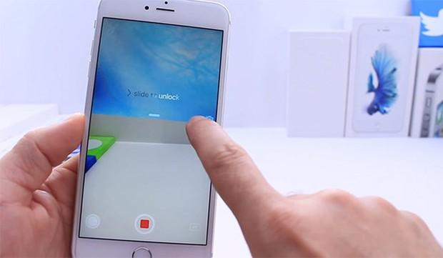 7 tính năng cực hay trên iPhone mà Apple chẳng bao giờ mách bạn - Ảnh 2.