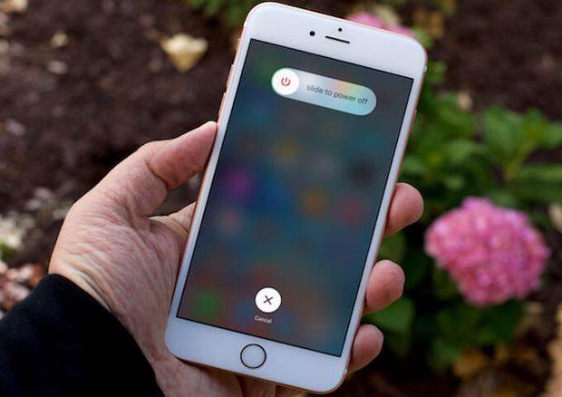 7 tính năng cực hay trên iPhone mà Apple chẳng bao giờ mách bạn - Ảnh 1.