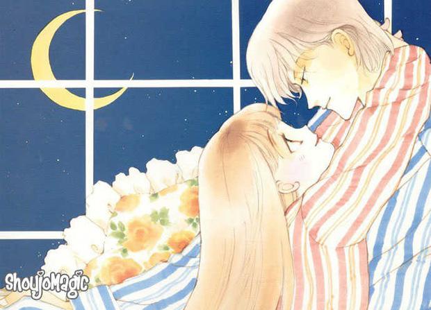 Không chỉ Conan, 10 bộ manga này cũng khiến khán giả dài cổ vì chờ đợi cái kết! - Ảnh 16.