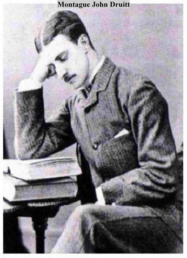 Jack the Ripper: 2 tháng sát hại tàn bạo 5 người, cho đến hơn 1 thế kỷ sau, kẻ sát nhân vẫn là một ẩn số - Ảnh 7.