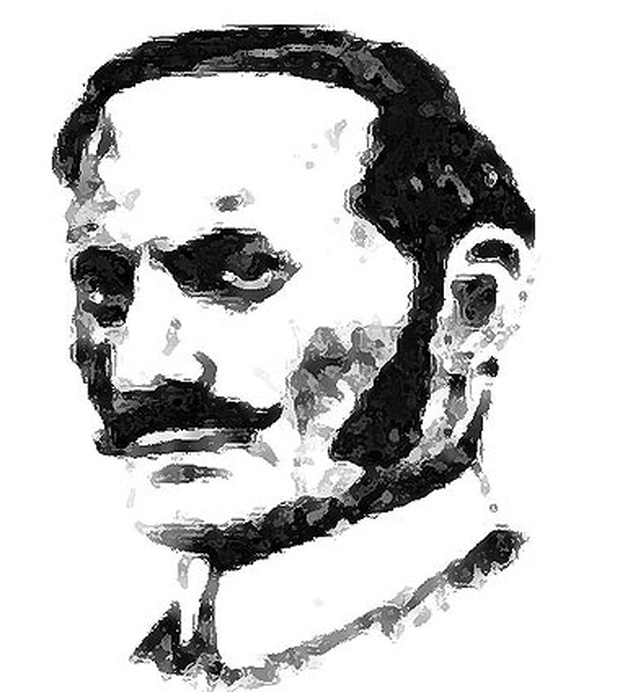 Jack the Ripper: 2 tháng sát hại tàn bạo 5 người, cho đến hơn 1 thế kỷ sau, kẻ sát nhân vẫn là một ẩn số - Ảnh 9.