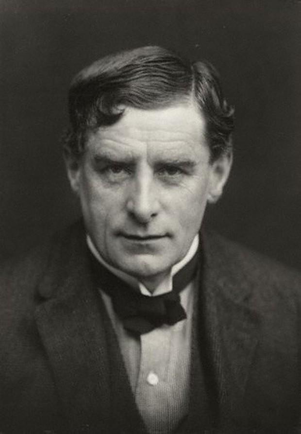 Jack the Ripper: 2 tháng sát hại tàn bạo 5 người, cho đến hơn 1 thế kỷ sau, kẻ sát nhân vẫn là một ẩn số - Ảnh 11.