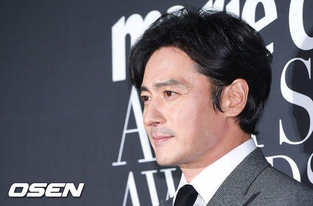 Thảm đỏ LHP Busan: Yoona lộ chân gầy như sắp gãy, Moon Geun Young dọa fan, sao nhí Dream High lột xác - Ảnh 12.