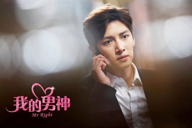 Có ai như Ji Chang Wook: Cạo đầu nhập ngũ vẫn trở thành hiện tượng vì quá... điển trai - Ảnh 11.
