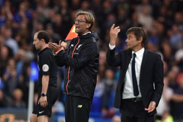 Đại chiến Liverpool vs Chelsea từ A đến Z - Ảnh 4.