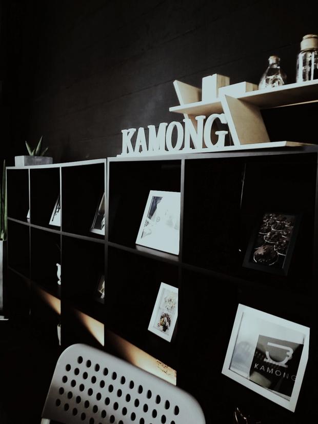 Tới Hàn Quốc, muốn gặp thần tượng không đâu dễ bằng đến chính quán cafe do họ mở! - Ảnh 21.