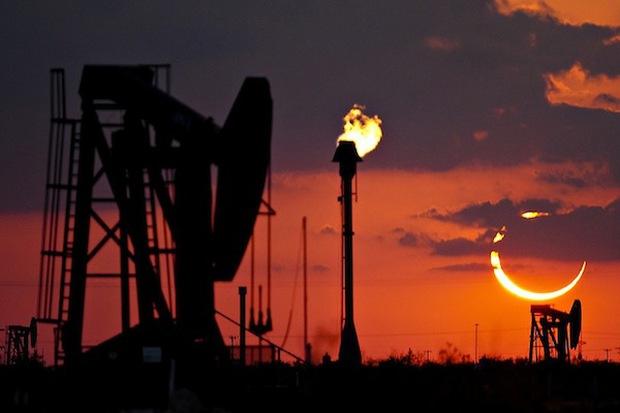 Ngày mai, hiện tượng kỳ thú vòng tròn lửa rực sáng trên bầu trời - Ảnh 3.