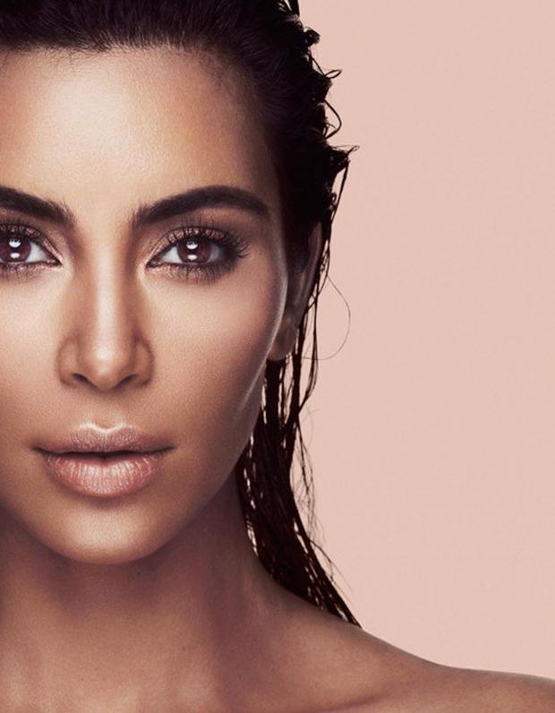 Top 16 mỹ nhân sở hữu đôi môi căng mọng gợi cảm nhất Hollywood hiện nay - Ảnh 14.