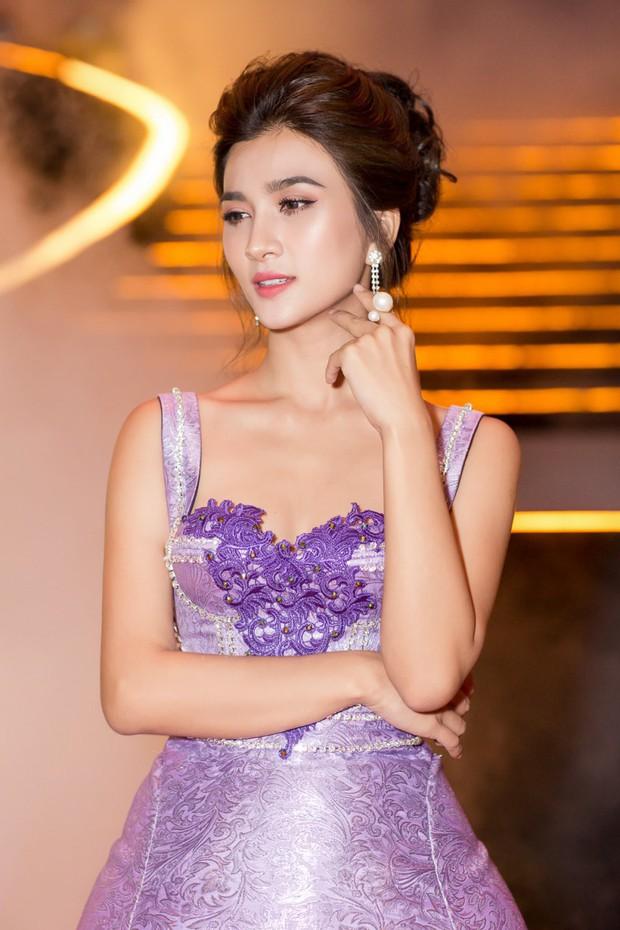 Giữa lùm xùm Duy Phương - Lê Giang, sao Việt bức xúc phản đối Sau ánh hào quang - Ảnh 1.