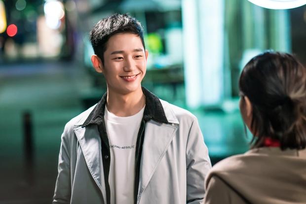 """Ngoài Lee Jong Suk, còn có 5 trai đẹp làm nên sức hút của """"Khi Nàng Say Giấc"""" - Ảnh 3."""