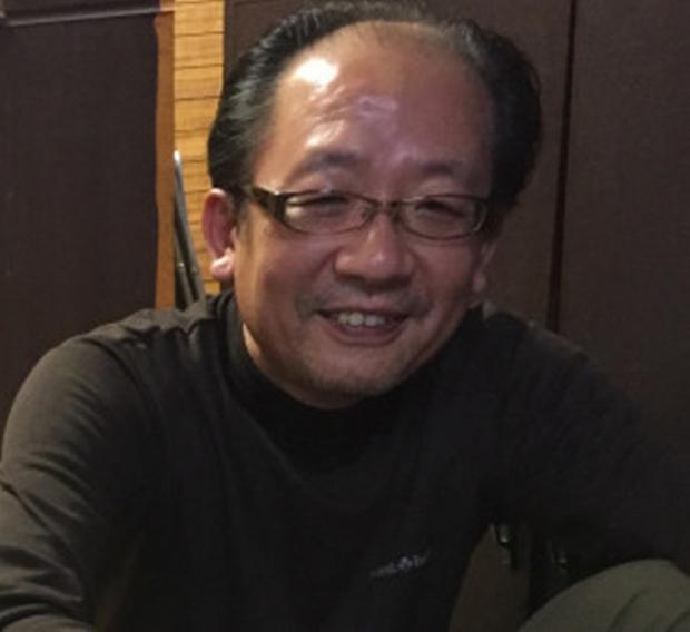 Người chuyển giới ở Nhật Bản, họ muốn được coi là những người bệnh! - Ảnh 4.