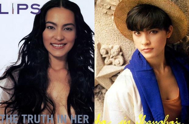 Căng thẳng cuộc chiến ngoại hình của 3 chị đại The Face Thái Lan hot nhất hiện nay - Ảnh 35.