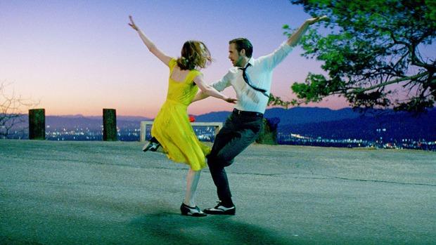 Có được Oscar hay không thì La La Land vốn dĩ không dành cho những kẻ hẹp hòi - Ảnh 1.