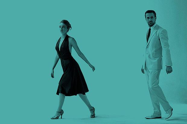 Có được Oscar hay không thì La La Land vốn dĩ không dành cho những kẻ hẹp hòi - Ảnh 4.