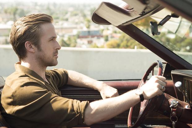 Có được Oscar hay không thì La La Land vốn dĩ không dành cho những kẻ hẹp hòi - Ảnh 3.