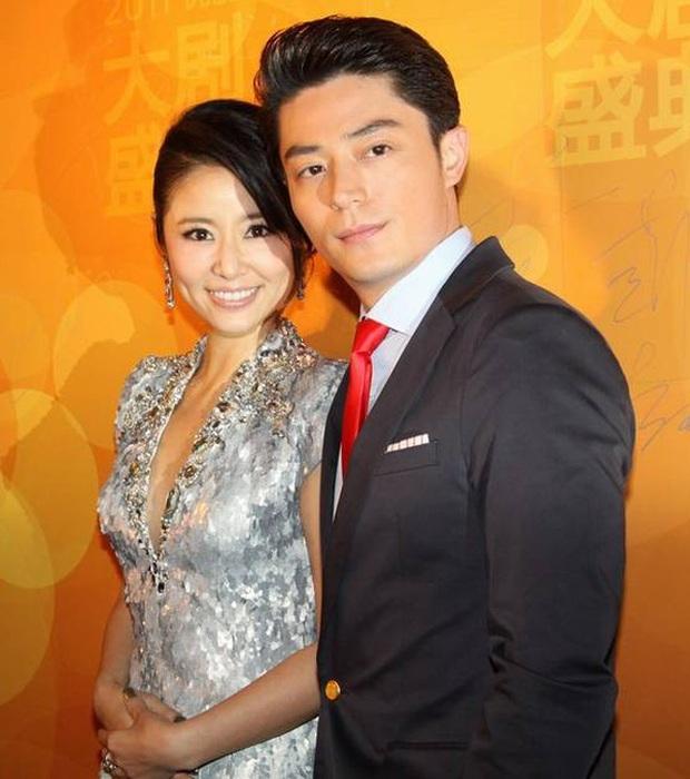 Bị Lâm Tâm Như - Hoắc Kiến Hoa khởi kiện vụ ép cưới, blogger thách thức: Bọn họ không thắng nổi tôi đâu - Ảnh 1.