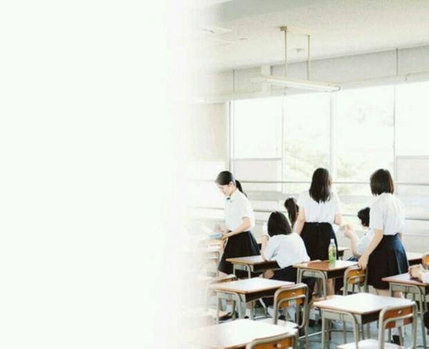 Những thói quen cần có để học tập tốt hơn - Ảnh 2.