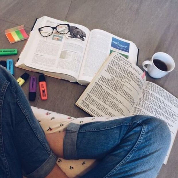 5 điều bạn sẽ có được khi đi du học - Ảnh 2.