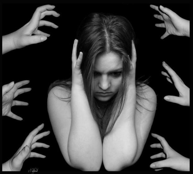Khi biết một người trầm cảm có ý định tự tử thì đây là những việc bạn NÊN làm ngay và luôn - Ảnh 3.