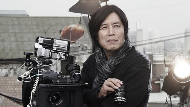 Sao The Walking Dead tham gia vào phim chuyển thể từ tiểu thuyết Rừng Na Uy của Murakami - Ảnh 4.