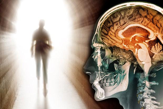 Nghiên cứu đáng sợ nhất về cái chết: Tâm trí vẫn hoạt động kể cả khi chúng ta đã chết - Ảnh 2.