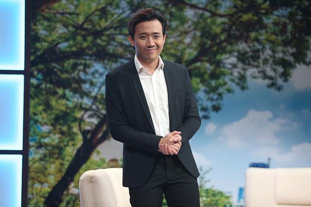 Diễn viên Lê Giang: Không thể tự ngồi sau cuộc phẫu thuật vòng 1 vì quá đau! - Ảnh 5.