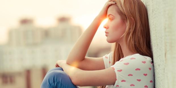 Rối loạn lo âu - căn bệnh ngày càng phổ biến ở giới trẻ - Ảnh 2.