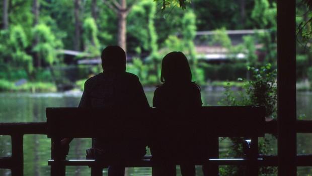 Rối loạn lo âu - căn bệnh ngày càng phổ biến ở giới trẻ - Ảnh 3.