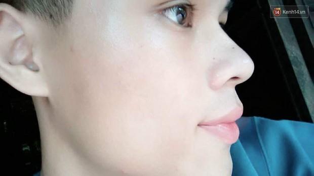 Để sáng ra đường da mặt không còn khô ráp, bạn thử tham khảo chu trình dưỡng ẩm hợp khí hậu Việt Nam này xem - Ảnh 2.