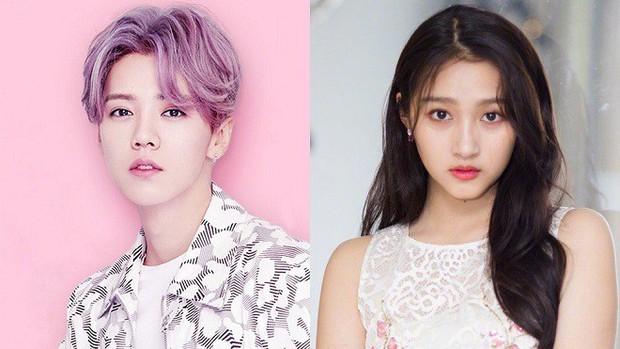 Bình chọn sao ngoại được fan Việt yêu thích nhất 2017: SNSD hay Black Pink, Song - Song hay Kim Tae Hee - Bi Rain mới hot hơn? - Ảnh 14.