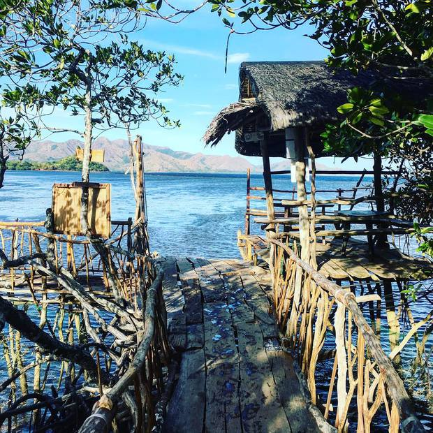 Đảo Coron - Thiên đường lặn biển đẹp mê hoặc chỉ cách Việt Nam 3h bay - Ảnh 34.