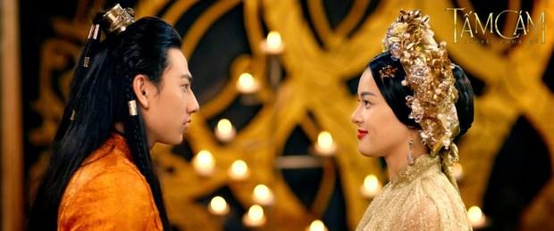 Tại sao khán giả chê phim Việt thì được, còn nghệ sĩ chê phim là thành chuyện? - Ảnh 2.