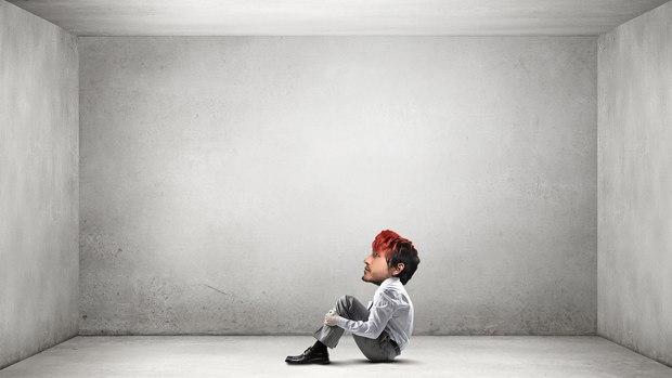 Sự cô đơn đang chính thức lây lan, trở thành một bệnh dịch chết người - Ảnh 3.