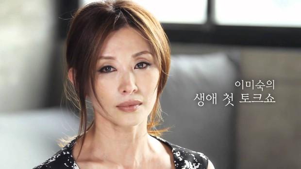Trước thời Lee Young Ae, Song Hye Kyo, đây là 9 mĩ nhân thống trị màn ảnh Hàn mà khán giả mê mẩn - Ảnh 18.