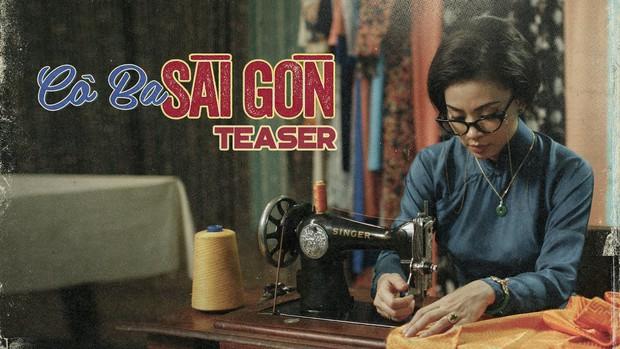 Phim Việt bây giờ không chỉ đẹp ở bối cảnh, mà phải đẹp đến từng chiếc quần, chiếc áo! - Ảnh 6.