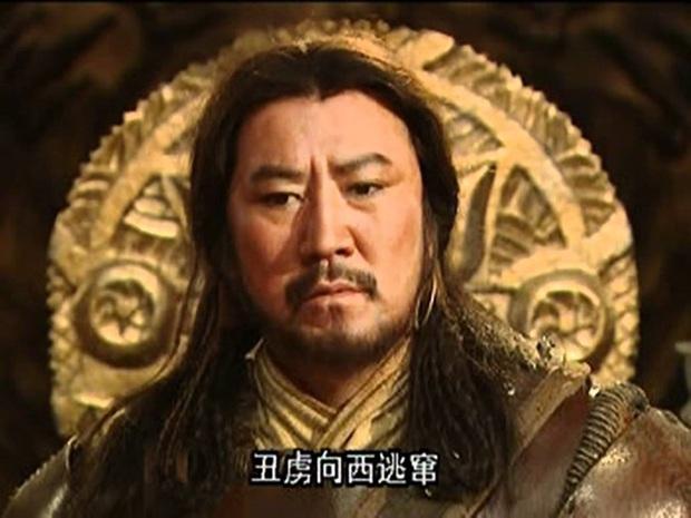 Điểm danh 6 nhân vật lịch sử có thật trong các phim kiếm hiệp của nhà văn Kim Dung - Ảnh 3.