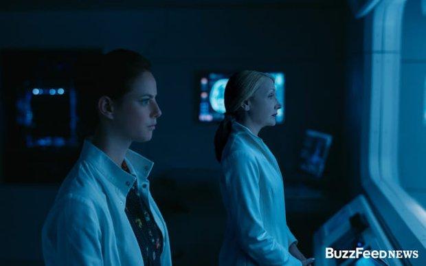 Maze Runner: The Death Cure công bố ngày ra mắt cùng những hình ảnh nóng hổi đầu tiên của phim - Ảnh 4.