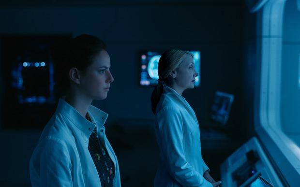 Người hâm mộ phấn khích với trailer cháy nổ mãn nhãn của Maze Runner: The Death Cure - Ảnh 3.