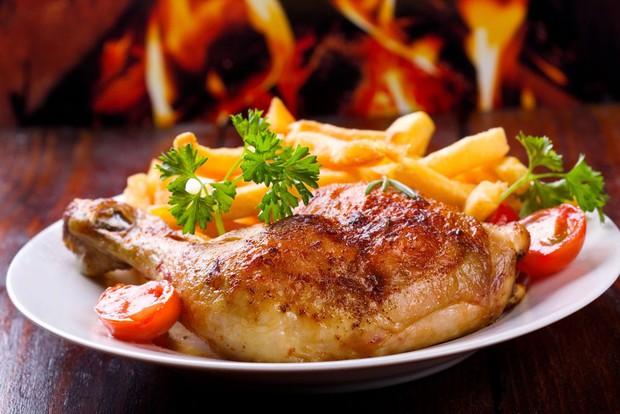 Đâu phải cứ nhịn ăn là gầy được, khoa học chỉ ra điều này mới quyết định độ béo gầy của bạn - Ảnh 5.
