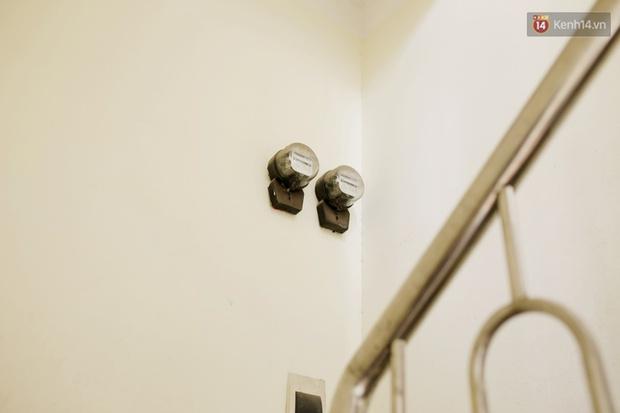 Đại chiến phòng trọ sinh viên: Nghĩ đủ mưu sâu kế hiểm để xử lý những kẻ hàng xóm khó ưa - Ảnh 6.