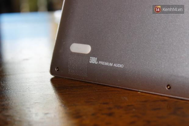 Lenovo Việt Nam trình làng laptop biến hình Yoga 910 cực độc đáo, giá khởi điểm từ 44 triệu đồng - Ảnh 5.