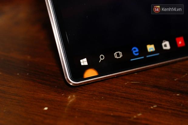 Lenovo Việt Nam trình làng laptop biến hình Yoga 910 cực độc đáo, giá khởi điểm từ 44 triệu đồng - Ảnh 9.