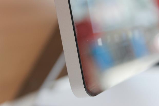 Trải nghiệm nhanh máy tính kiêm bàn vẽ Surface Studio tại Việt Nam: mỏng, đẹp và ấn tượng! - Ảnh 7.