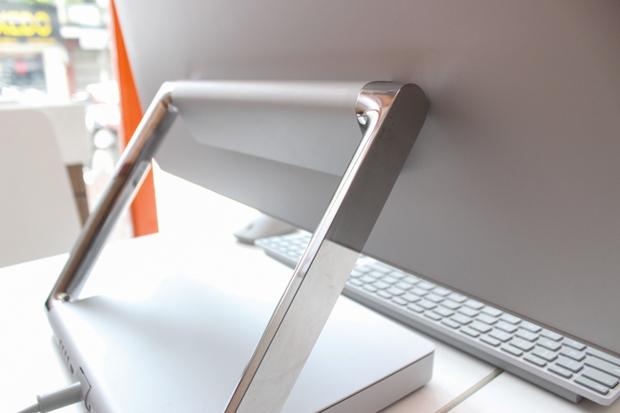 Trải nghiệm nhanh máy tính kiêm bàn vẽ Surface Studio tại Việt Nam: mỏng, đẹp và ấn tượng! - Ảnh 11.