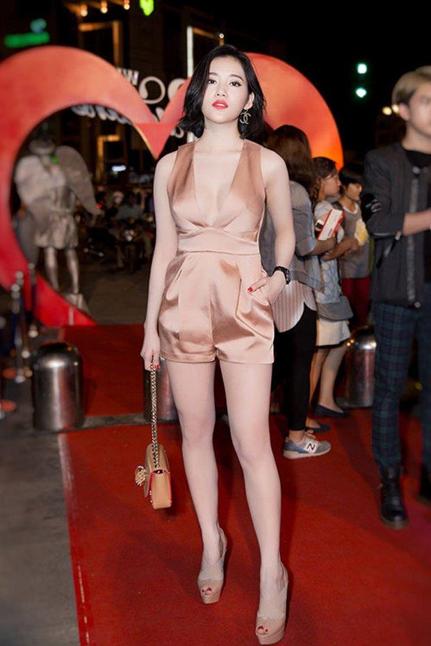 Sơn Tùng, Tóc Tiên, Hoàng Ku, Kelbin Lei... đều góp mặt tại Seoul Fashion Week mùa này - Ảnh 9.