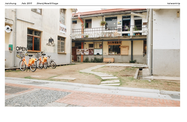 Nếu một lần được đến Đài Loan, bạn sẽ hiểu hai chữ bình yên thật sự là như thế nào - Ảnh 15.