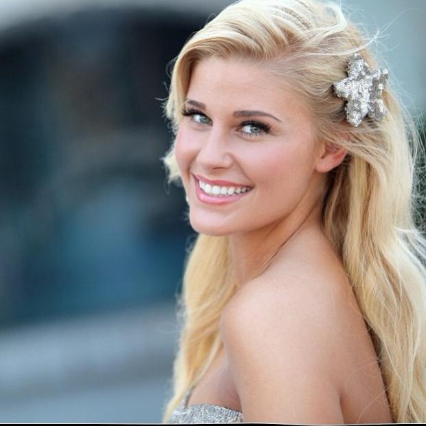 Tố ban tổ chức quấy rối tình dục, Hoa hậu Đan Mạch bị truất ngôi - Ảnh 5.