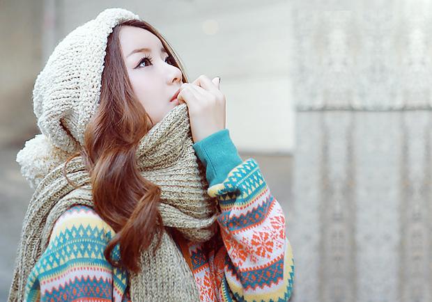 Đừng chủ quan với loại virus mùa đông gây ra bệnh tiêu chảy, nôn mửa, đau bụng - Ảnh 4.