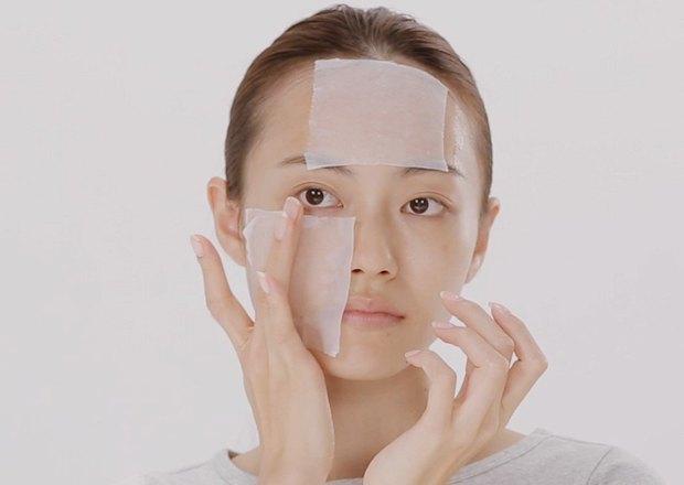 Mỗi ngày bỏ ra 3 phút làm việc này để có làn da đẹp phát hờn như người Nhật - Ảnh 2.
